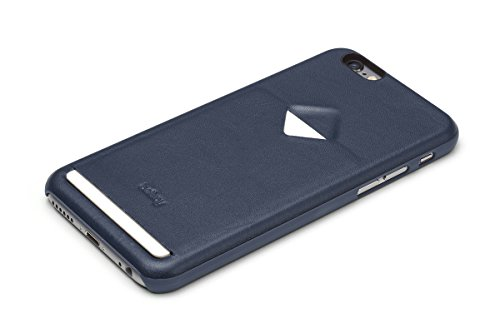 Bellroy-Leather-iPhone-6-Phone-Case-1-Card