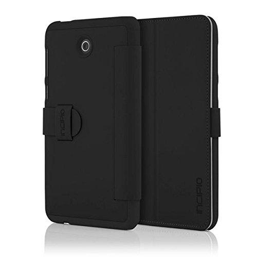 asus-memo-pad-7-lte-case-incipio-hard-shell-folio-case-lexington-case-for-asus-memo-pad-7-lte-black