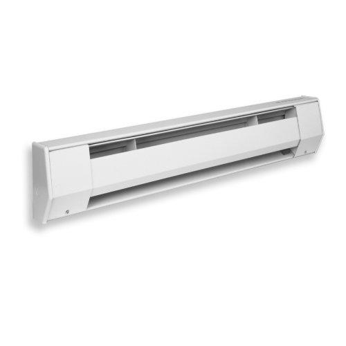 DIY Solar Hot Water Heater-Build Your Own Solar Hot Water Heater