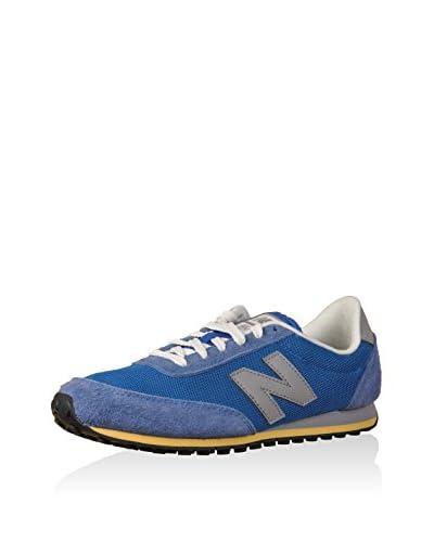 New Balance Zapatillas U410HBGY