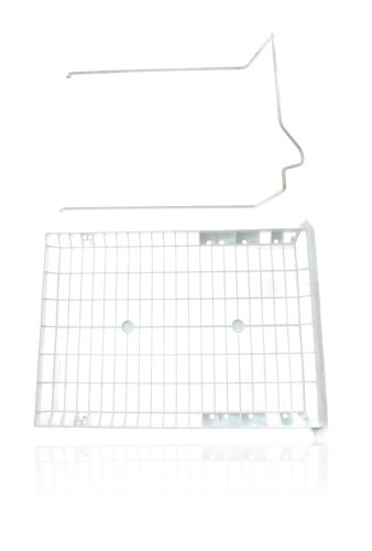 Whirlpool W10071550A Dryer Rack for Cabrio Dryer