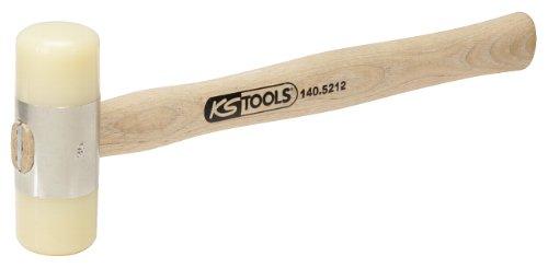 ks-tools-1405211-martillo-de-nylon