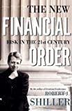img - for New Financial Order Risk in the 21st Century [PB,2004] book / textbook / text book
