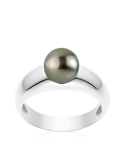 Pearl Addict Ring Sterling-Silber 925 DE 58