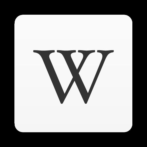 Wikipedia Org