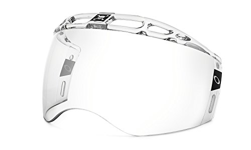 Oakley-Medium-Certified-Cut-Hockey-Visor-Clear-One-Size