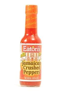 habanero-crushed-peppers-sauce-eatons-148ml