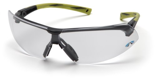 Pyramex Onix Safety Eyewear