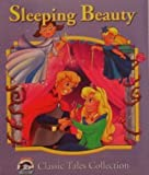 Sleeping Beauty (Dolphin Books Classic Tales Collection)