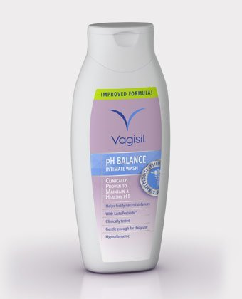 vagisil-lavage-intime-ph-equilibre-250ml-x-3
