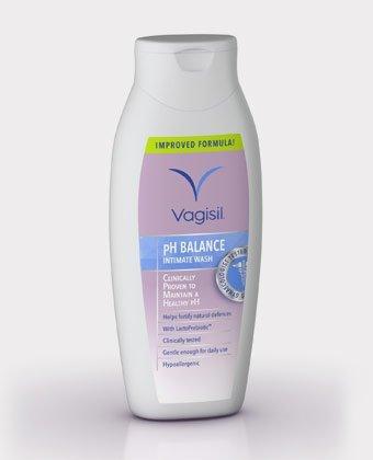 vagisil-intim-waschlotion-ph-neutral-250ml-x-3