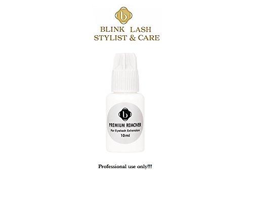 haute-qualite-blink-lash-stylist-premium-dissolvant-pour-cils-extension-10-ml-colle-collage-dissolva