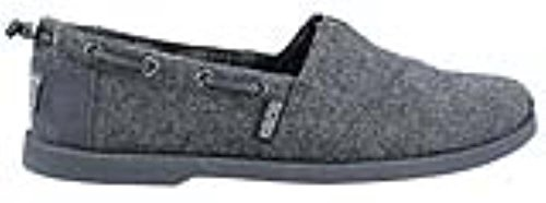 bobs-from-skechers-womens-chill-luxe-shoe-charcoal-wool-9-m-us