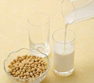 まいにち豆乳1.3リットル DJ13P-CO6[レシピ付☆豆乳メーカー]