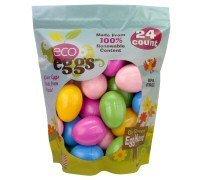 Eco Egg 24