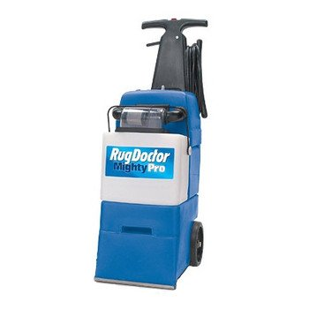 Rug Doctor 95730 Mp-C2D Mighty Pro Carpet Cleaning Machine