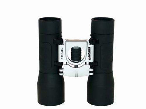 Konus 12X 32Mm Basic Series Binocular