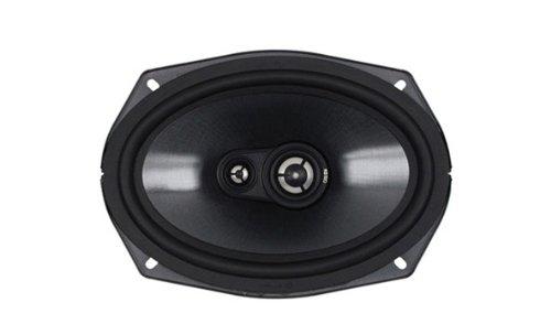 Canton RS 690 TX 3-Wege Triax Auto-Lautsprecher