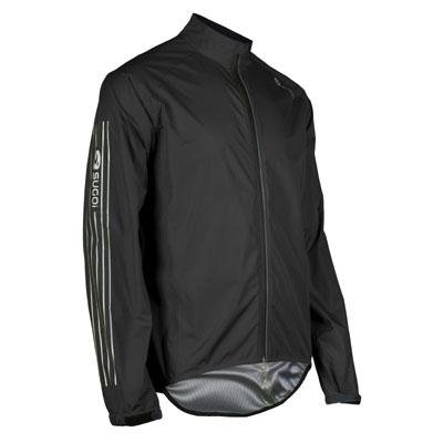Buy Low Price Sugoi 2012/13 Men's RPM Cycling Jacket – 72747U.615 (B0069SNZYU)