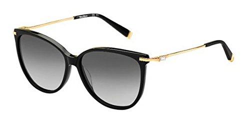 max-mara-mmbrighti-occhiali-da-sole-occhi-di-gatto-donna-blkrosgld-57