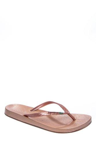 Ipanema Brilliant Flip Flop Sandal