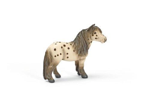 schleich-schleich-animal-figures-falabella-horse-13278