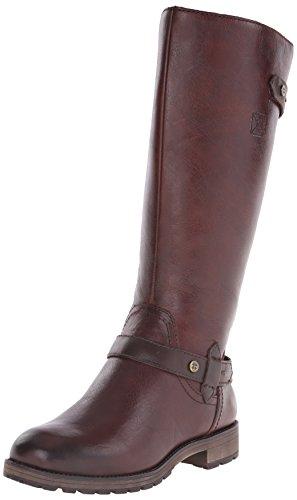 naturalizer-womens-tanita-riding-boot-english-tan-75-m-us