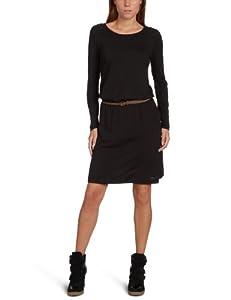 Billabong Damen Kleid Melody, black, S, L3DR09BIW2