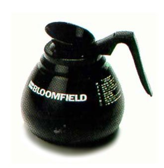Bloomfield Coffee Maker Parts