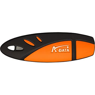 ADATA RB19 32 GB USB 2.0 Flash Drive ARB1932GROR