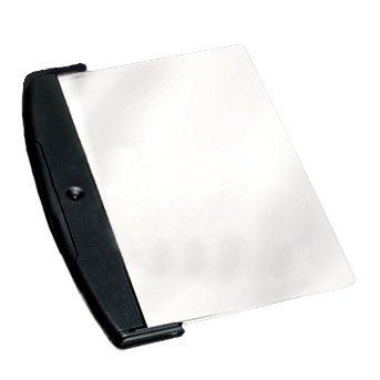LEDブックライト 読書灯 LED 読書 夜行バス 就寝前 書籍 簡単使用 ライト パネル SP-LIPANE