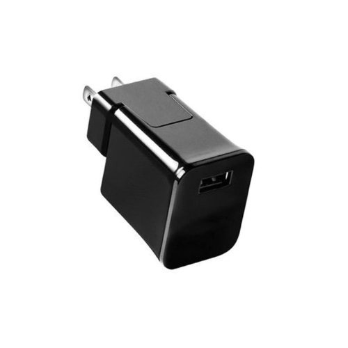 Giftoyou(TM) High Quality Detachable Multi Travel Charger Cradle AC Wall Charger For Samsung Galaxy Tab