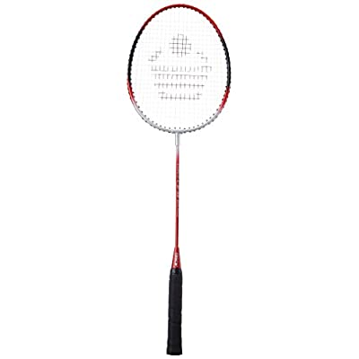 Cosco Cb-88 Badminton Racquet (Red)