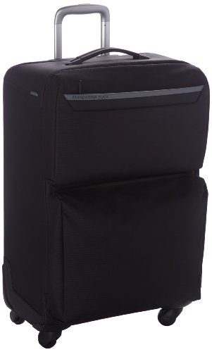 mandarina-duck-koffer-noir-651-schwarz-13253va4-651