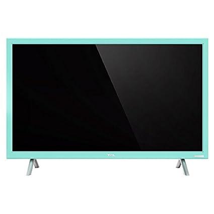 """TCL H32E4463 TV Ecran LCD 32 """" (81 cm) 720 pixels Tuner TNT 100 Hz"""