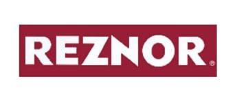 Reznor Product 11390