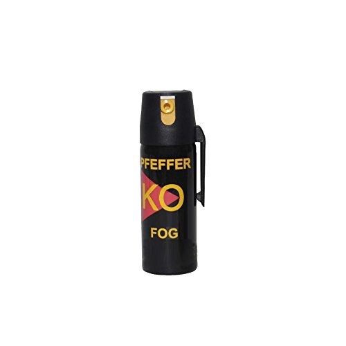 spray-au-poivre-contra-dog-40-ml-spray-repulsif-pour-animaux