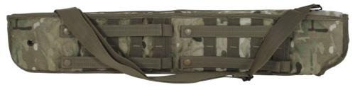 Pad For Pack And Play front-1080487