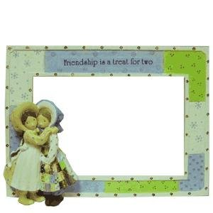friendship-is-a-treat-for-two-holly-hobbie-collection-4x6