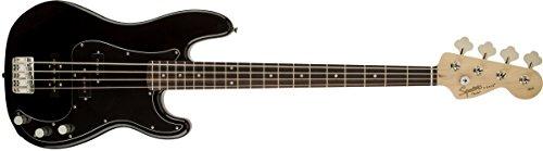 fender-squier-affinity-precision-bass-pj-black