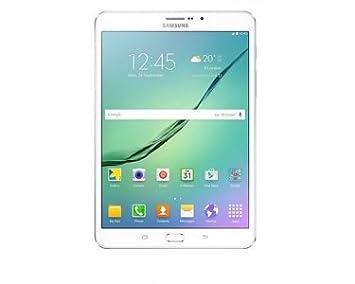 Samsung Samsung Galaxy Tab S2 SM-T719N 32Go 3G 4G
