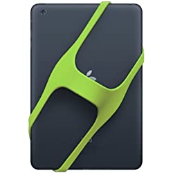 Padlette D2 Green for iPad mini and other Tablets