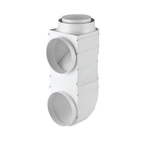 establecer-el-sistema-de-instalacion-de-ventilacion-extractora-con-ventilacion-temporizador-conducto