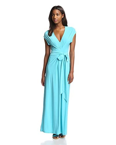 JB by Julie Brown Women's Viv Maxi Dress