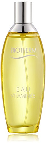 Biotherm Eau Vitaminée Acqua Corpo Vitalisante, Donna, 100 ml