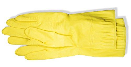 10-x-presupuesto-guante-latex-natural-talla-m-l-xl-de-100-latex-natural-duradero-interior-baumwollbe