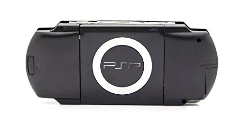 Replacement Parts For Psp front-410159