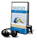 img - for Superclass - on Playaway book / textbook / text book