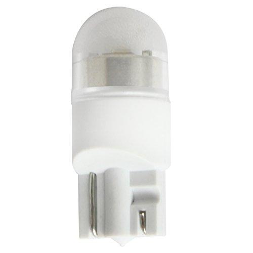 OSRAM LEDriving LED Retrofit W5W per illuminazione interna  2850CW-02B Cool White 6000K 80% minor consumo di energia - in Blister doppio