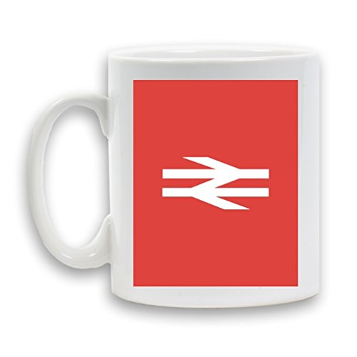british-rail-sign-printed-ceramic-mug-11oz-heavy-novelty-gift-white-coffee-tea-beverage-container